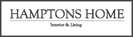 New England Inredning, Heminredning, Inredningsdetaljer, Möbler, Belysning, Interiordecor | Hamptons Home din Inrednings Butik i Sverige